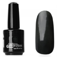 Jessica GELeration UV Gel Nail Polish - Fishnet and Fridges